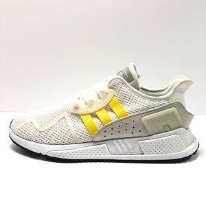 ADIDAS EQT Cushion ADV Shoes Men's Size 12